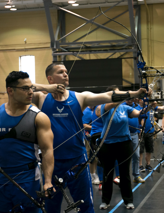Warrior-Games-Air-Force-Cycling